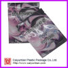 Plastic Packaging Bags with Spice Bags