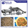 Fully Automatic Industrial Big Pet Food Machine