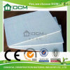 Magnesium Board/ Insulation Construction Material for Building