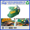 Aluminum Cutting Machine Alligator Metal Shear (High Quality)