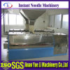 High Output Instant Food Noodle Machine