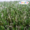 Tencate Thiolon with Artificial Grass/Turf for Landscaping (MSTTQDS-40)