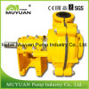 Centrifugal Heavy Duty Chemical Process Slurry Pump