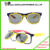 Most Popular Advertising Promotional Fashion Style Custom Sunglass (EP-G9193)