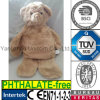 CE Appease Cozy Baby Soothe Plush Toy Teddy Bear