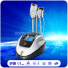 Ultrasonic Cavitation Slimming Machine with Tripolar RF