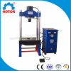 Four Column Sliding Beam Hydraulic Press Machine (HP-50F HP-63F)