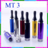 2013 E Cigarette Evod Bbc Mt3 Clearomizer