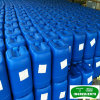 Food Grade Acetic Acid/Food Additive Acetic Acid