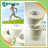 Non Elastic White Colour Cotton Athletic Tape