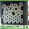 China PP Non Woven Fabric Wholesale