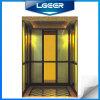 Passenger Elevator (ZF-06)