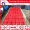 PPGI Prepainted Corrugated Steel Sheet