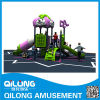Daycare Playground Equipment (QL14-011A)