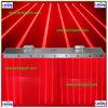 Laser Curtain DJ Stage Laser Light (LN562)