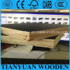 Formwork Panel/ Construction Formwork Plywood/Marine Shuttering Plywood