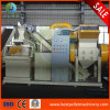 Professional Manufacturer of Copper Wire Recycling Machine