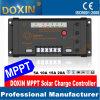 MPPT Wind Solar Controller Inverter 20A Better Than PWM 12V