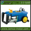 Standard Self-Priming Pump (JETS)