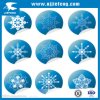 Snow Car Motorcycle Body Sticker Decal