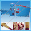 Automatic Incense Stick Making Machine With CO