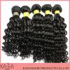 Brazilian Queen Human Hair Curly Wave (KF375)