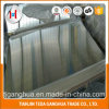 304 Mirror Stainless Steel Plate