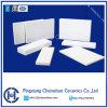 Alumina Ceramic Tile for Wear Liner