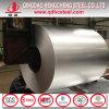 Anti-Finger Az150 Coating Aluzinc Zincalume Steel Coil