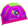 Toy Play Tent