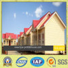 ISO Prefabricated Finished Building (TPA-V033)
