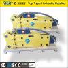 Open Top Type Hydraulic Breaker, Chisel, Breaker Hammer Excavator