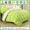 High Quality All Seasons Comforter/Duvet/Quilt