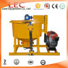 Lm400d Engineering Projects Diesel Cement Grout Mixer for Sale