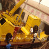 Crusher Series Mobile Jaw Crushing Mini Stone Crusher Plant