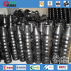 Alloy Steel Reducer / Alloy Steel Pipe Reducer