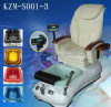 Salon spa chair and pedicure chair (KZM-S001-3)