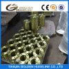 High Quality Manufacturer Forged Flange