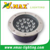 18W LED Wash Wall Lamp V-Bo1018