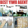 Best Yiwu Market Purcahse Buying Agent Service, China Yiwu Agent