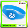 Get Free Samples! RFID Silicone Wristband