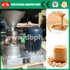 Peanut, Sesame Butter Making Machine