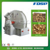 Good Quality Manufacturing Wood Log Disc Chipper