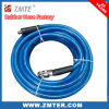 20bar Air Delivery Rubber Air Hose