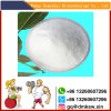 Safe Deca Durabolin Steroids Nandrolone Cypionate for Muscle Growth