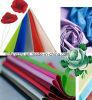 Tc/Interlining/Plain Dyed/Woven/Pocketing Fabric