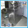 High Speed Wet Mix Granulator for Food and Pharma