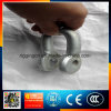 Die Forged High Quality Shackle for Power Line