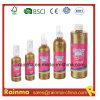 90ml Golded Color Glitter Glue in Bottle