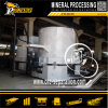 Gold Sand Ore Washing Sluice Tailing Centrifugal Concentrator Recycling Machine